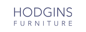 Hodgins Furniture Balbriggan